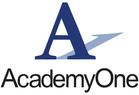 Profile a1 logo