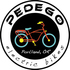 Medium pedego logo  1