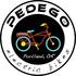 Medium pedego logo  1