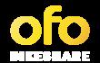 Medium logo yellow