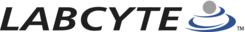 Profile lab logo.cmyk