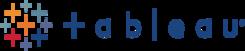 Profile profile tableau logo