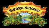 Profile sierra nevada brewery logo no background