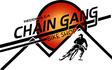 Chain Gang Bike Shop