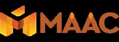 Profile maac logo 2019 041720 01 1024x366