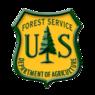Profile profile fs beveled shield logo