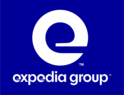 Profile expedia group logo e stacked