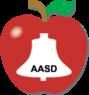 Profile aasd logo