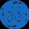 Profile logo ge