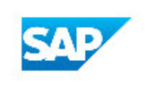 Profile sap logo