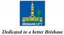 Medium 800x440 brisbane city council logo