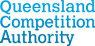 Profile qca logo
