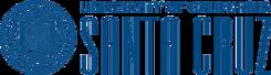 Profile ucsc logo