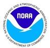 Profile noaa logo