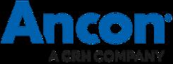 Profile ancon logo strapline 2018 minimini