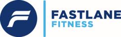 Profile fastlane logo