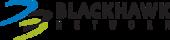 Medium bhn logo min