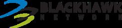 Profile bhn logo min