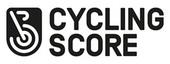Medium cyclingscore horiztontal logo small