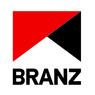 Profile branz logo