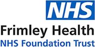 Profile frimley logo