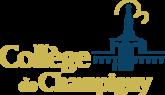 Profile logo champigny couleur 1