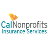 Profile calnonprofits