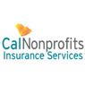 Profile calnonprofits