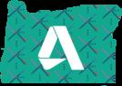 Profile autodesk portland v2