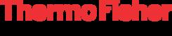 Profile tfs logo rgb
