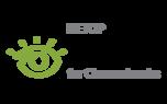 Profile netop webpage logo 01