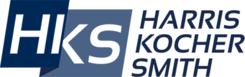 Profile hks logo