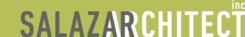 Profile 2016 salazar inc logo xshort