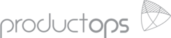 Profile po logo horz grey