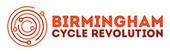 Medium bcr logo final  small
