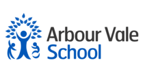 Profile arbour vale logo tertiary hires