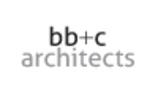 Profile linkedin 100 x 60 logo