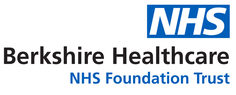 Profile berkshire east nhs upton hospital