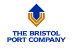 Profile bristol port logo stacked