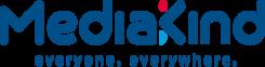 Profile logo color