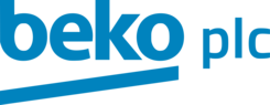 Profile logo clear