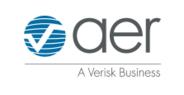 Profile aer logo