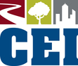 Profile cei logo color