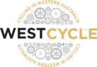 Profile westcycle logo for website