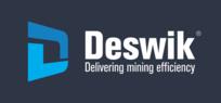 Profile deswik logo