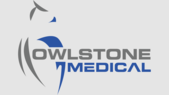Profile ow 009555 aw 1 owlstone medical logo desktop background
