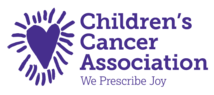 Profile cca logo 2018