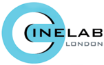 Profile cinelab logo