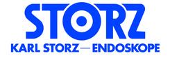Profile karlstorz logo