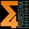 Profile logo google